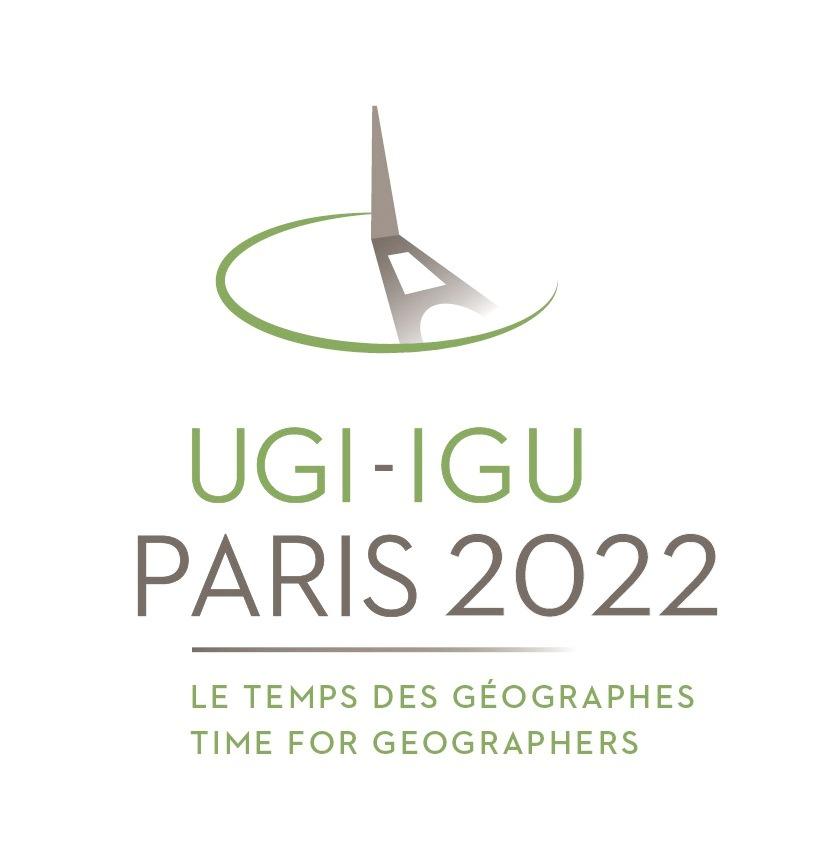 Paris 2022