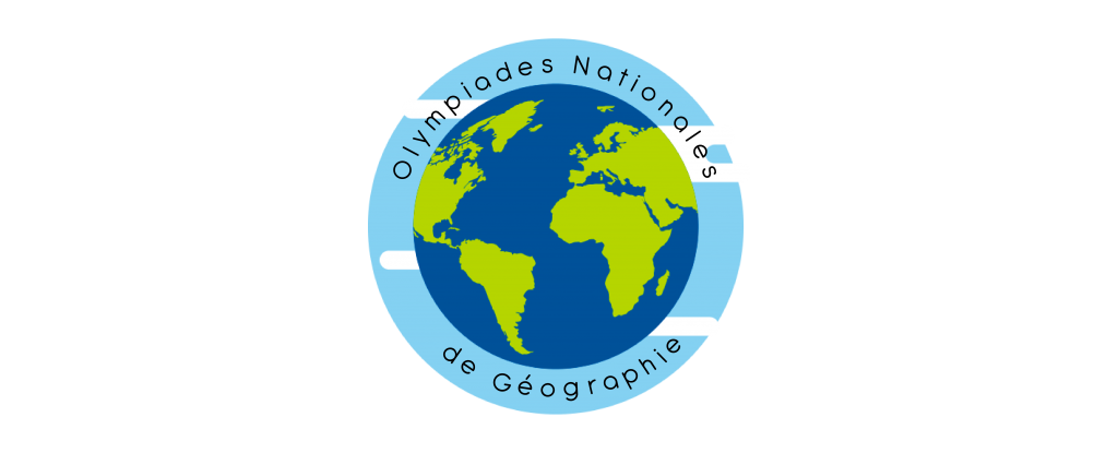 Olympiades Nationales de Géographie