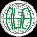 AGEI - Associazione dei Geografi Italiani