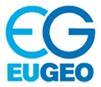 Eugeo